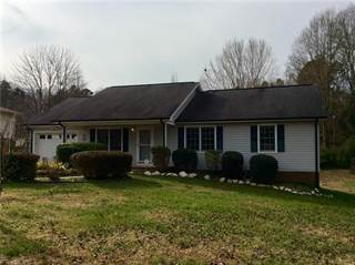 Single Family for sale in 2115 Barclay Place, Randleman, NC, 27317