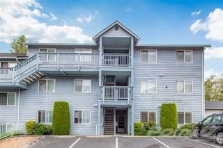 Condo for sale in 9727 18th Ave W B104, Everett, WA, 98204