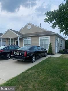 Residential Property for sale in 9 MONTCLAIR AVENUE, Berlin, NJ, 08009