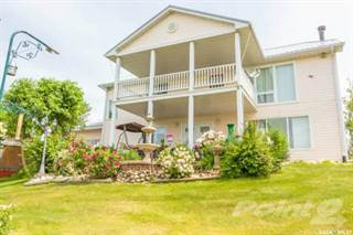 Residential Property for sale in 29 Lakeshore DRIVE, Sorenson's Beach, Saskatchewan
