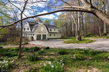 Residential Property for sale in 144-2 Roundtop Rd, Bernardsville, NJ, 07924