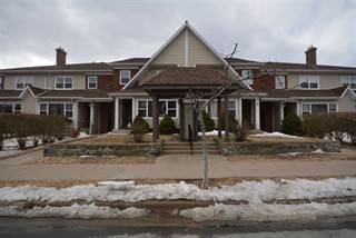 Condo for sale in 83 Collins Grove 9, Dartmouth, Nova Scotia