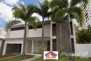 Residential Property for sale in Urb. Caparra Hills, Guaynabo, PR, 00968