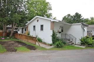 Single Family for sale in 17 PANAMA AVENUE, Ottawa, Ontario