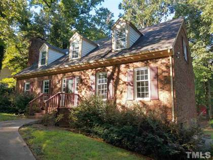 Residential Property for sale in 517 November Drive, Durham, NC, 27712