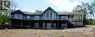 Residential Property for sale in 139 Sandy Point Road, Norris Arm, Newfoundland and Labrador