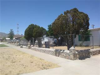 Residential Property for sale in 4119 Kemp Avenue, El Paso, TX, 79904