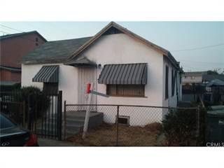 casa en venta 90002