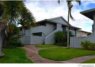 Townhouse for sale in 94-1056 Paha Place M5, Waipio, HI, 96797