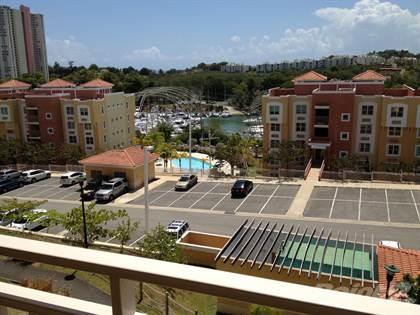 Residential for sale in Pena Mar Ocean Club, Isle of Palms, SC, 29451