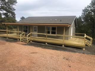 Single Family for sale in 8 Aspen -, Pine Haven, WY, 82721