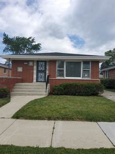 Residential Property for rent in 2716 West 85th Street, Chicago, IL, 60652