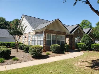 Residential Property for sale in 3735 Villa Springs Circle, Powder Springs, GA, 30127