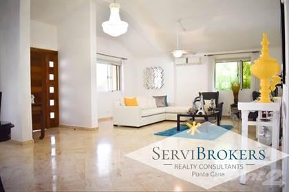 Residential Property for rent in Villa Cocotal 3 rooms for rent, Bavaro, La Altagracia