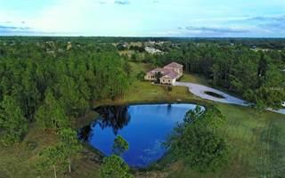 Single Family for sale in 20507 69TH AVENUE E, Bradenton, FL, 34211