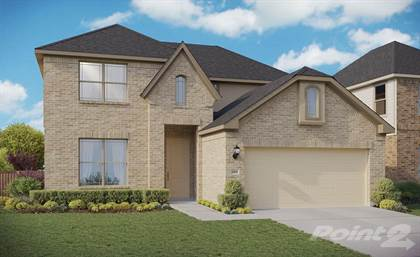 Singlefamily for sale in 3504 Meadow Pass Lane,, Pearland, TX, 77581