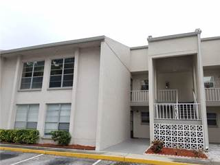 Condo for sale in 2625 STATE ROAD 590 2521, Clearwater, FL, 33759