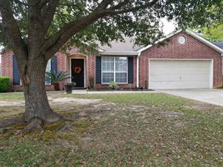 Single Family for sale in 10549 Steeplechase Dr, Gulfport, MS, 39503