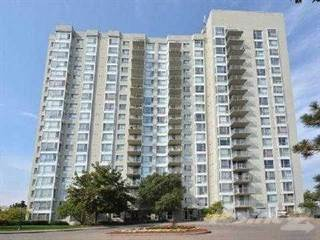 Condo for sale in 3077 Weston Rd, Toronto, Ontario