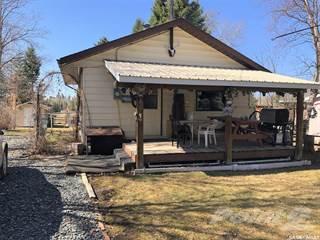 Residential Property for sale in 19 Mcbride AVENUE, RM of Hudson Bay No 394, Saskatchewan