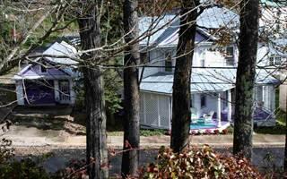Single Family for sale in 280 W MAIN ST, Monterey, VA, 24465