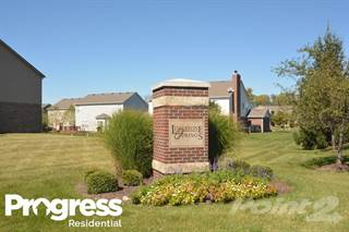 Houses Apartments For Rent In Fishers In Point2 Homes