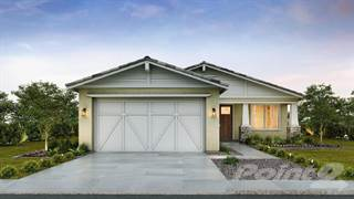 Single Family for sale in 17193 West Montpelier Street, Surprise, AZ, 85388