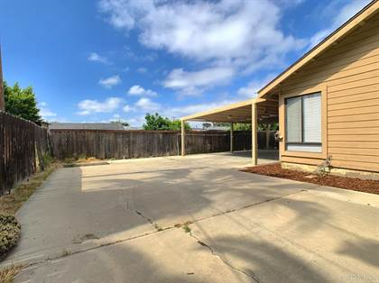Multifamily for sale in No address available, Lakeside, CA, 92040
