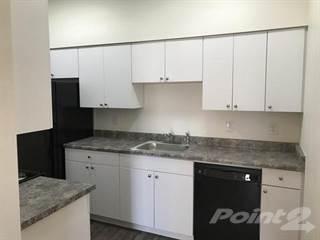 Apartment for rent in Alta Vista Village, Phoenix, AZ, 85019