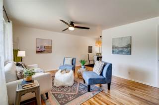 Single Family for sale in 905 36th Street, Boulder, CO, 80303