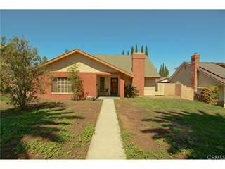 Single Family for sale in 1662 S Main Street, Corona, CA, 92882