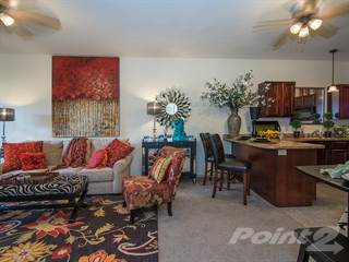 Apartment for rent in The Greens at Coffee Creek, Edmond, OK, 73003