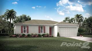 Singlefamily for sale in 593 Marion Oaks Trail, Ocala, FL, 34473