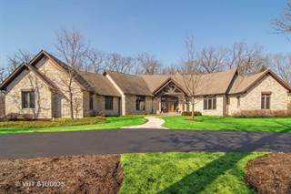 Photo of 1302 Woodland Court, Deerfield, IL