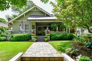 Single Family for sale in 1287 Mclendon Avenue NE, Atlanta, GA, 30307