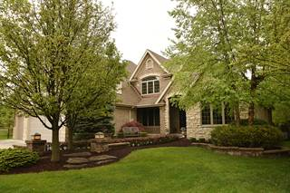 Single Family for sale in 17243 Buck Drive, Orland Park, IL, 60467