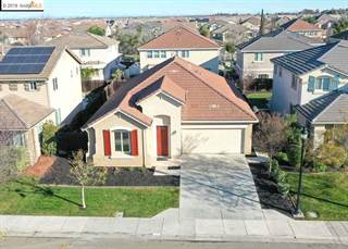Single Family for sale in 18 Puffin Circle, Oakley, CA, 94561