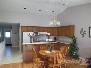 Residential Property for sale in 680 Commisioneers Rd W # 15, London, Ontario