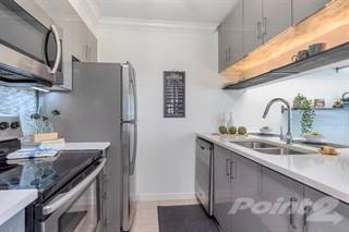 Residential Property for sale in 438 Seymour Street 505, Vancouver, British Columbia