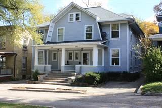 Multi-family Home for sale in 125-127 Tennyson Court, Elgin, IL, 60120