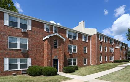 Apartment for rent in 3936 Eagle Drive, Rockford, IL, 61103