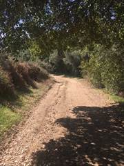 Land for sale in 0 Gavilan Mountain Road 1024703600, Fallbrook, CA, 92028