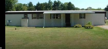 Residential Property for sale in 1074 Montgomery Road NE, Newark, OH, 43055