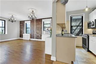 2 bedroom apartments for rent long island. co-op for rent in 21-68 35th street 4-h, queens 2 bedroom apartments long island