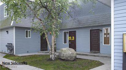 Residential Property for sale in 4014 Reka Drive H3, Anchorage, AK, 99508