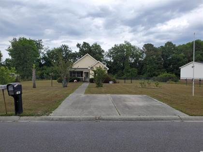 Residential Property for sale in 342 Bright Leaf Rd., Loris, SC, 29569