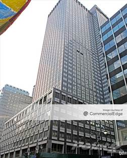 Office Space for rent in 245 Park Avenue, Manhattan, NY, 10167