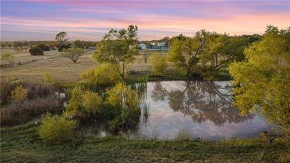 Farm And Agriculture for sale in 13315 Wright RD, Buda, TX, 78610