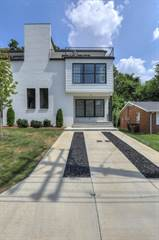 Single Family for sale in 1502A Kirkwood Ave, Nashville, TN, 37212