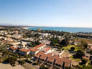 Condo for sale in 156 Poli Street, Ventura, CA, 93001